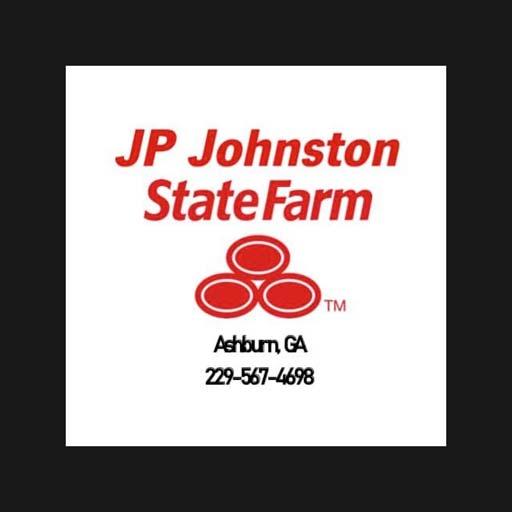 JP Johnston - State Farm Insurance Agent
