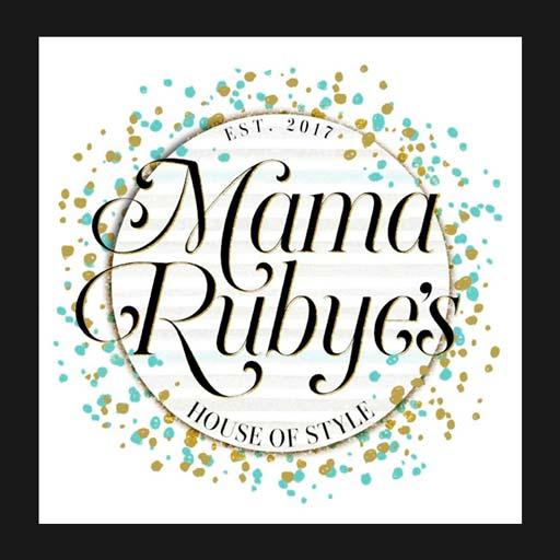 Mama Rubyes